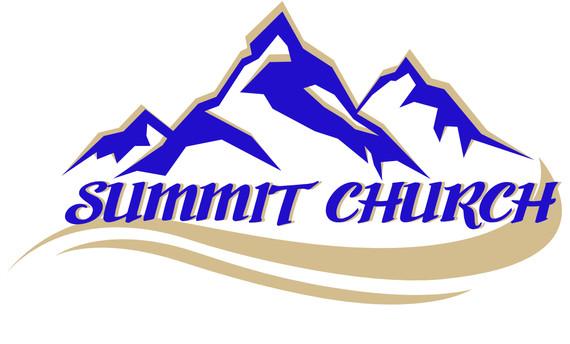 Summit Church.jpg