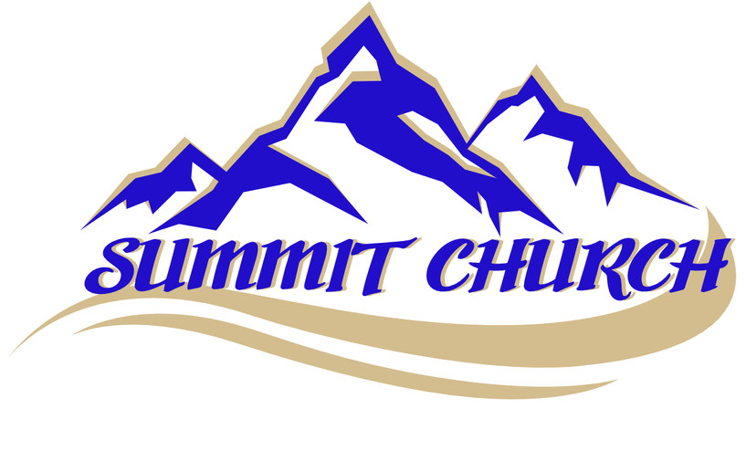 Summit Church.jpg