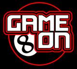 game on logo.jpg