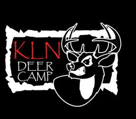 KLN Deer Camp
