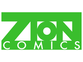 zion logo 3.png