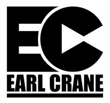 earl crane.jpg