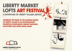 lvb market lofts show