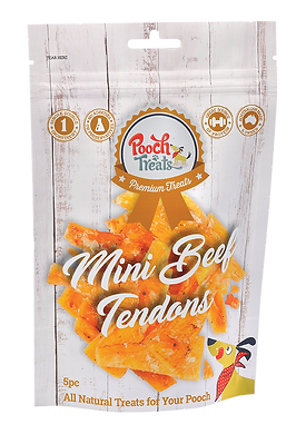 Mini Beef Tendons 5pc front.png