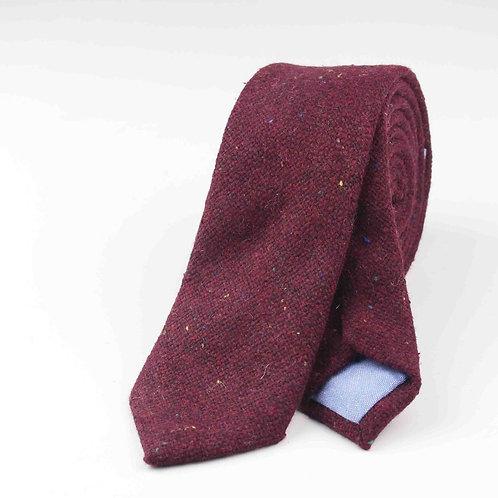 Modern Woolen Ties & Pocket Squares