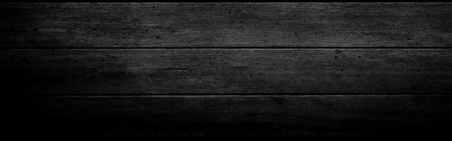 pooch_black_timber21bot.png