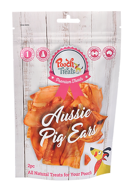 Aussie Pig Ears 2pc front.png