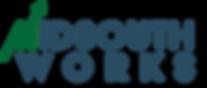 MidSouthWorks_Logo.png