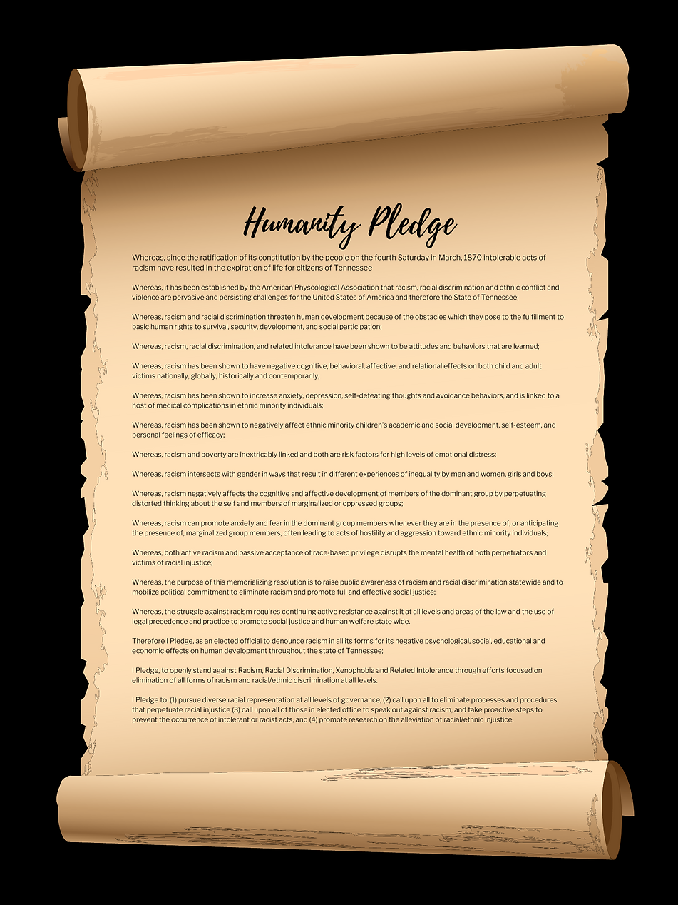 Copy of The Humanity Pledge SIGNATURES.p