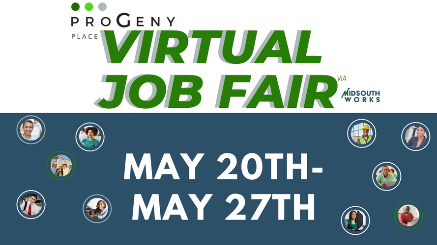Job Fair Web Page Banner-2.png