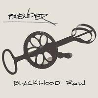 blackwoodrowblender.jpg
