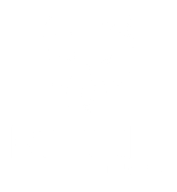Crossfit boxing gym logo KAGE Fitness