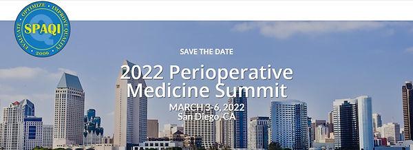 2022 Summit banner.jpg