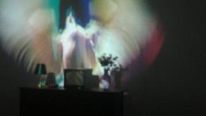 Bill Viola & Michelangelo 'Life Death Rebirth' - Royal Academy