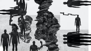 Richard Deacon & Tony Cragg - Lisson Gallery