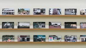 Series - Virtual Museum:  Guggenheim