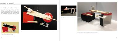 Malevich Models