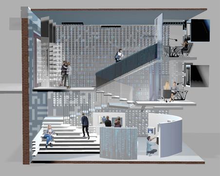 Unit 7: Retail Project