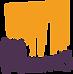 Shanghai Mama Logo.png