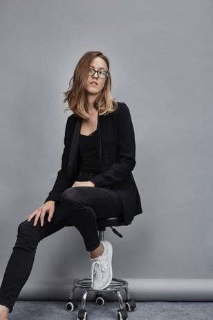Alena Olasyuk