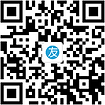 _collection_link_barcode_event_2019-11-1