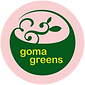 Goma_Greens_logo_RGB_300.png