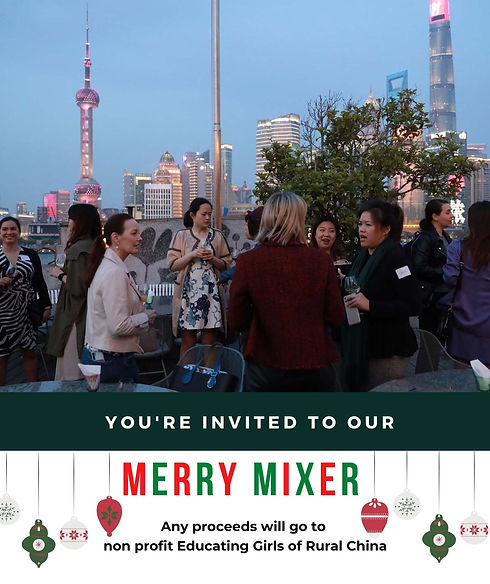 Merry%20Mixer%20(3)_edited.jpg