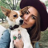 Erin&Zoe.jpeg