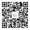 Little Ones QR Code.jpg