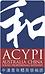 ACYPI logo.png