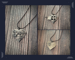 Silver-Heart-Locket-Collage