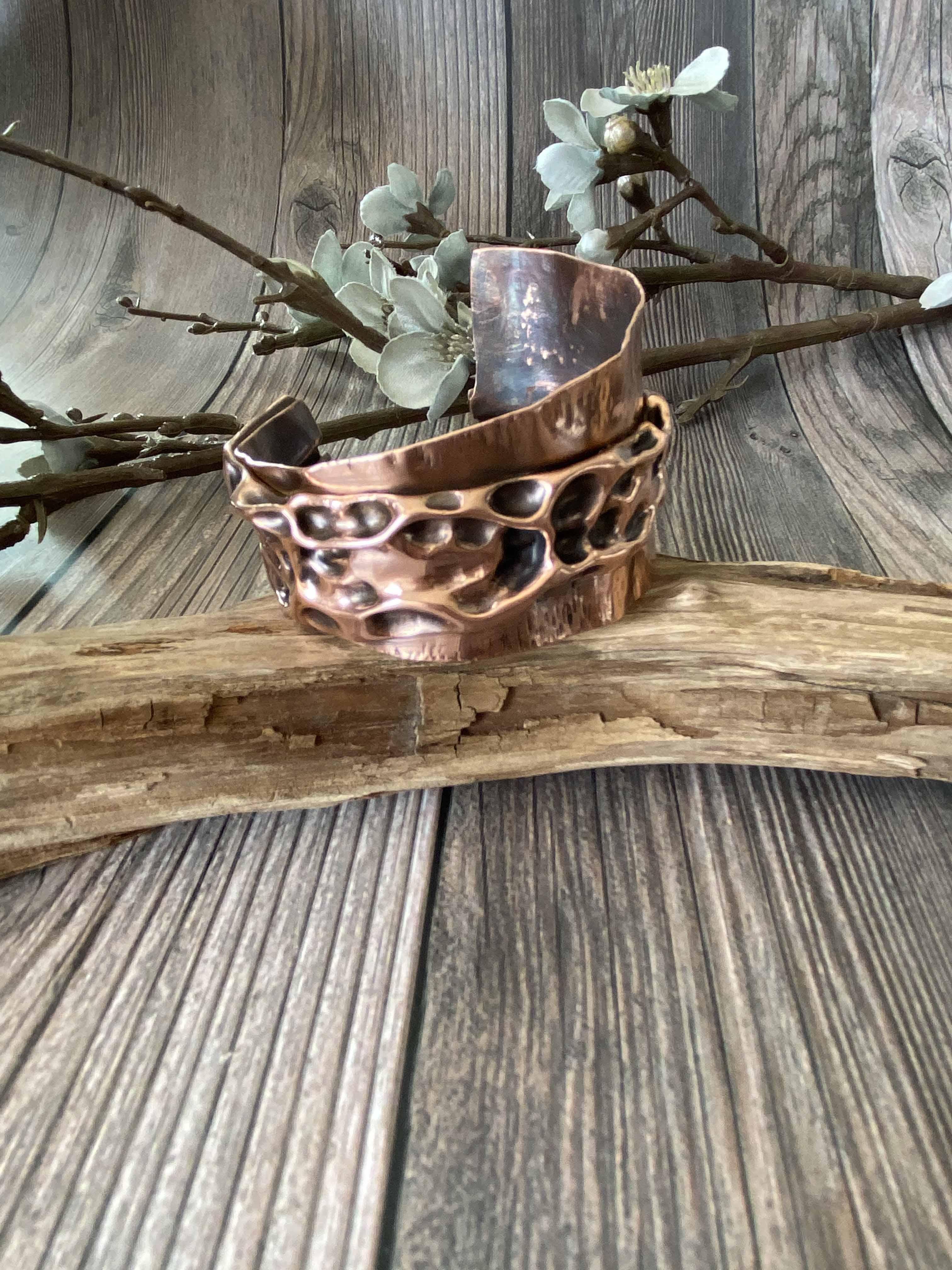 coppercuffhammer2