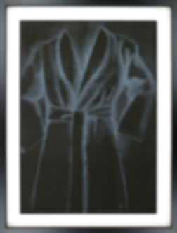 2121 DINE White Robe 41 x 29 (17500).JPG