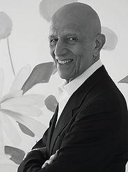 Alex-Katz-2011-Portrait-by-Vivien-Bitten