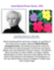 Warhol Flowers TAG JPEG.jpg