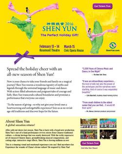 Shen Yun