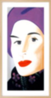 2111 Katz Purple Hat 46x21 ().jpeg