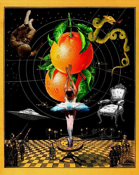thumbnail_Ballet Orange 2016.jpg