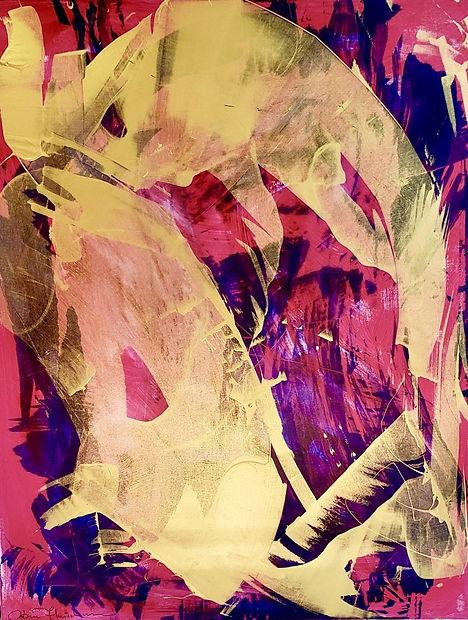 thumbnail_Gold Waves.jpg