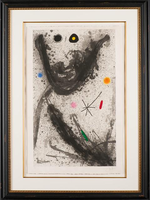 """""""Le Puisatier"""" 1969"""