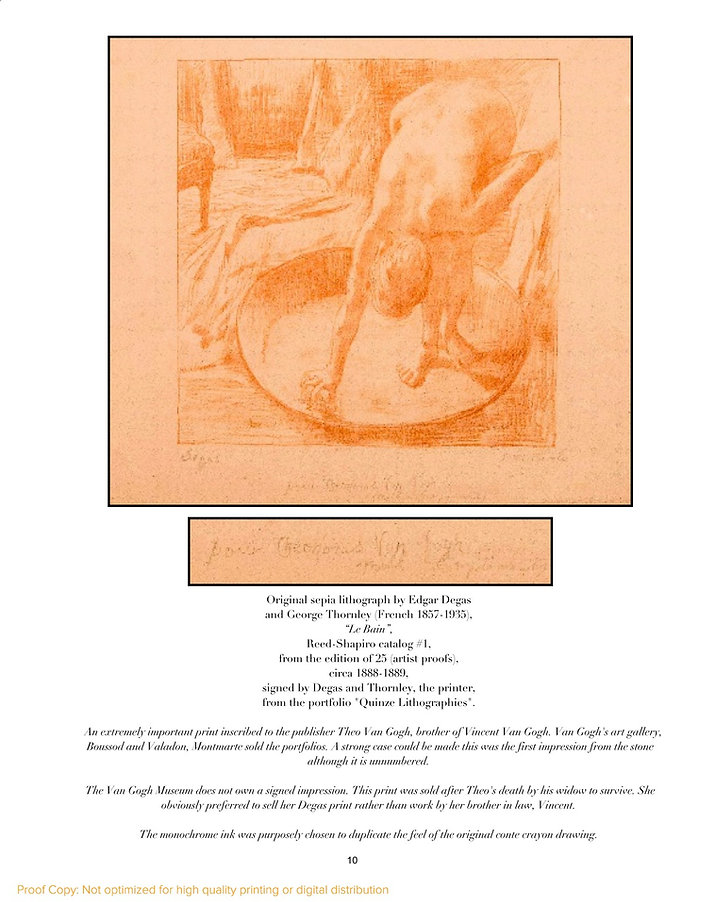Degas Le Bain.jpg