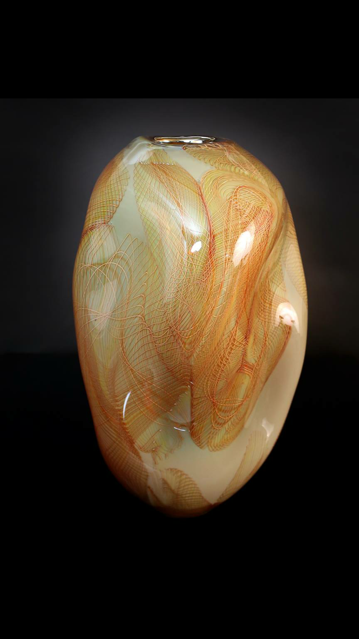 Sedona Orange