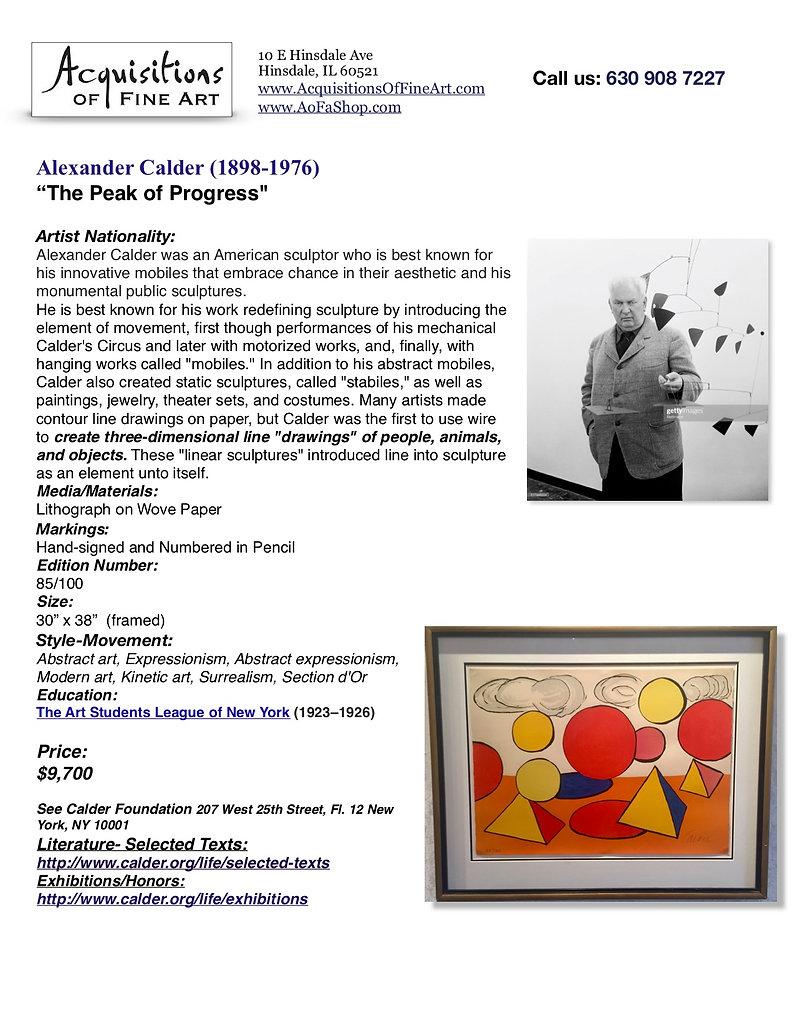 Alexander Calder Tirage JPEG.jpg