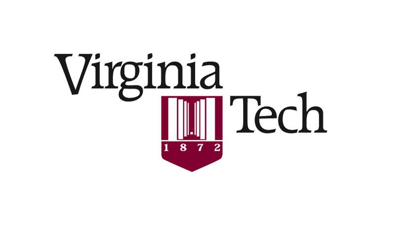 virginia-tech-partner.jpg