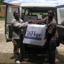 Malawi-4.jpg
