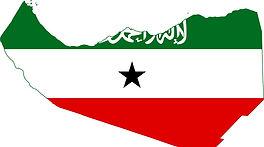Flag_Somaliland_edited.jpg