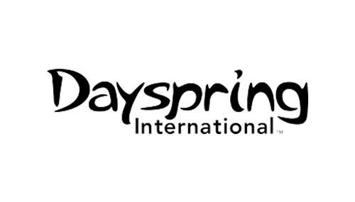 Dayspring.jpg
