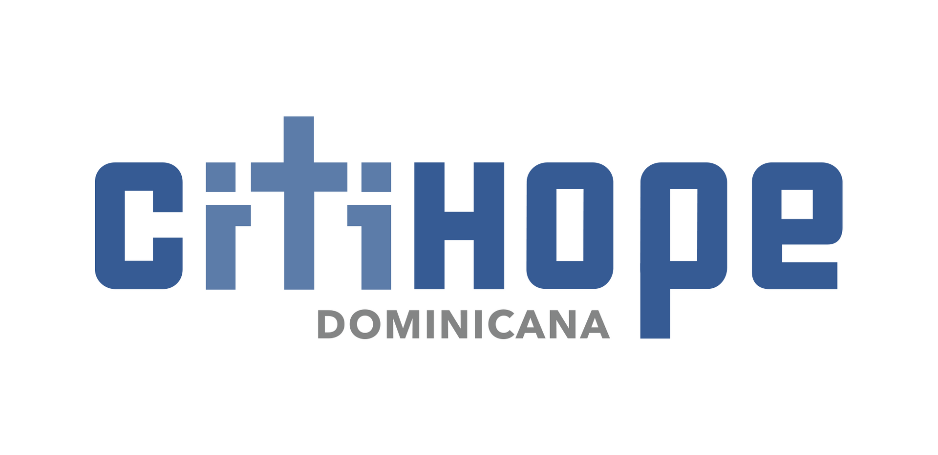 LOGO-dominicana.png