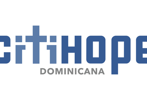 LOGO-dominicana.png