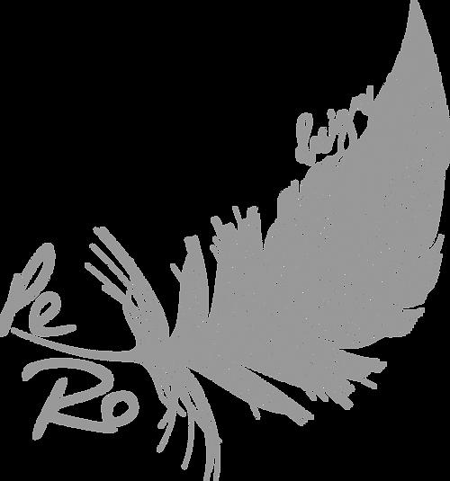 kāzu ielūgumi logo.png
